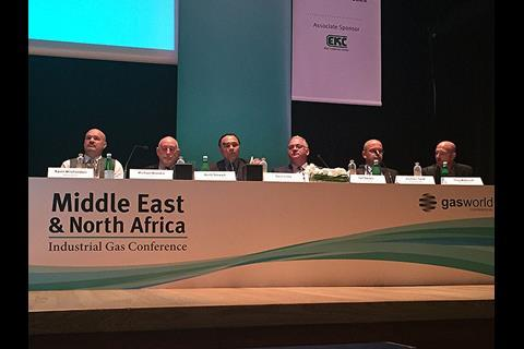Commercial panel mena 2015